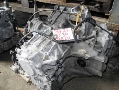 Продажа АКПП на Nissan X-Trail NT30 QR20DE
