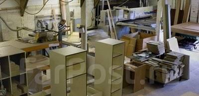 Распил лдсп, мдф, сборка модулей - мебель в хабаровске.