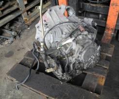 Продажа АКПП на Nissan Cefiro A33 VQ20DE