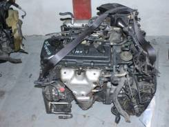 Двигатель QG15DE для Nissan