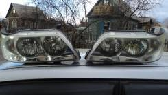 Продам фара, левая Nissan Laurel 35
