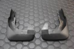 Брызговики. Honda CR-V
