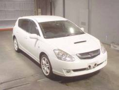 Спойлер. Toyota Caldina, ST246W