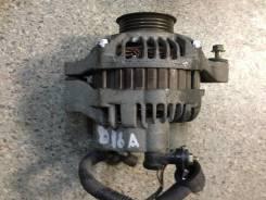 Генератор. Honda Civic Двигатели: D13B, D16A