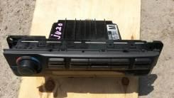 Блок управления климат-контролем. Nissan Presage, VU30, VNU30, U30, NU30 Nissan Bassara, JU30, JVU30, JNU30, JVNU30 Двигатели: YD25DDT, KA24DE