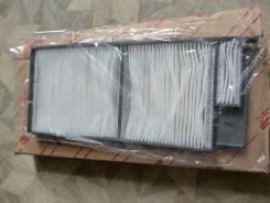 Фильтр салона. Lexus LX470, UZJ100 Двигатель 2UZFE