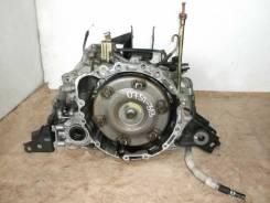АКПП для Toyota (A246E)