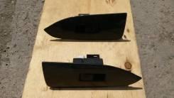 Блок управления стеклоподъемниками. Toyota Mark II, GX105, JZX105, JZX100, GX100, JZX101, LX100