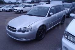 Крыло. Subaru Legacy B4, BL9, BLE, BL5 Subaru Legacy, BL, BLE, BL5, BP, BL9, BP5, BPE Subaru Legacy Wagon, BP5, BPE Двигатели: EJ25, EZ30, EZ20, EJ20