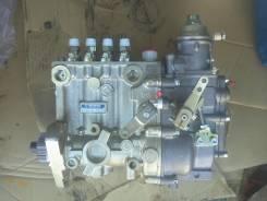 ТНВД Моторпаль (Motorpal) Двигатель Андория (Andoria) Уаз Хантер.
