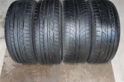 Bridgestone Playz. Летние, 2005 год, износ: 10%, 4 шт