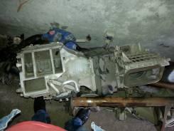 Печка. Suzuki Escudo, TL52W Mazda Proceed Levante, TF52W, TJ32W, TJ52W, TJ62W Двигатель J20A