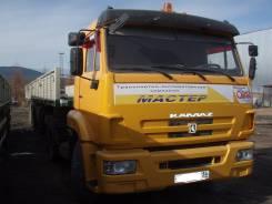 КамАЗ 65116. Продам грузовик Камаз65116, 11 000куб. см., 25 000кг., 6x4