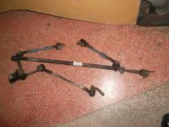 Трапеция рулевая. Nissan Vanette, KPC22