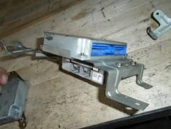 Блок управления двс. Nissan Cube, Z10 Двигатель CG13DE