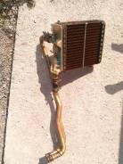 Радиатор отопителя. Nissan Datsun