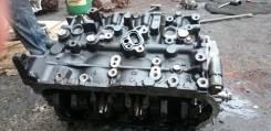 Блок цилиндров. Toyota Lite Ace Noah, CR40, CR40G, CR52 Toyota Noah Двигатели: 3CE, 3CT, 3CTE