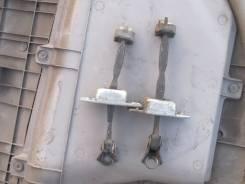 Дверь боковая. Toyota Corolla Spacio, AE111N Двигатель 4AFE