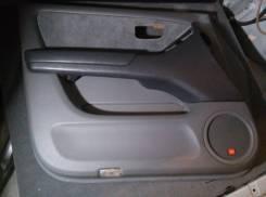 Обшивка двери. Lexus RX300, MCU10, MCU15 Toyota Harrier, MCU15W, MCU10W, MCU10, ACU15, SXU10W, MCU15, ACU10W, SXU15, SXU15W, ACU15W, SXU10, ACU10 Двиг...