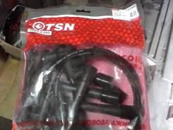Высоковольтные провода. Mitsubishi Challenger, K96W Mitsubishi Triton, KB9T Mitsubishi Pajero, V63W, V73W, V23C
