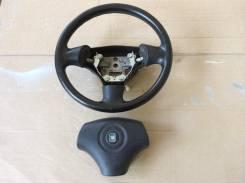 Продам запчасти mazda mx 5 2000 г. в. Mazda MX-5