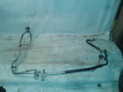 Трубка кондиционера. Nissan Sunny, B15, FB15