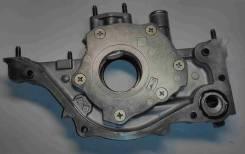 Продажа автозапчастей. Honda: Civic Ferio, Civic, Stream, Edix, FR-V Двигатели: D17A2, D17A8, D17Z1, D14Z6, D15Y3, D16W8, PSGD53, D16V2, D15Y5, D17Z5...