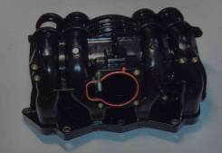 Продажа автозапчастей. Honda: Civic Ferio, Civic, Stream, Edix, FR-V Двигатели: D17A2, D17A8, D17Z1, D16W8, D17Z5, PSJD04, PSJD06, MG217, D17A, D15Y4...