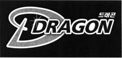 Dragon. Вязкость 15W40, гидрокрекинговое