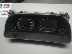 Панель приборов. Toyota Cresta Toyota Chaser