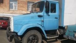 ЗИЛ 433362. Продается грузовик, 6 000 куб. см., 12 000 кг.