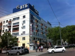 2-комнатная, Карла Маркса ул 37. Центральный, агентство, 60 кв.м.