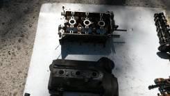 Крышка головки блока цилиндров. Suzuki Wagon R, MH21S Двигатель K6A