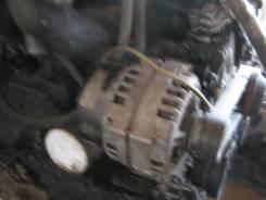 Генератор. ГАЗ Волга, 3110 Двигатель 406