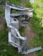 Лонжерон. Honda CR-V, RD7
