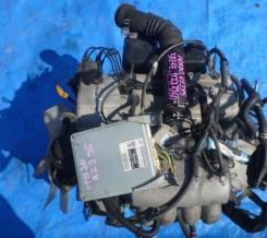 Продажа двигатель на Toyota Prado RZJ95W 3RZ-FE