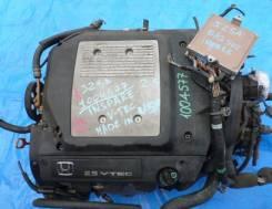Продажа двигатель на Honda Inspire UA4 J25A