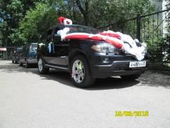Свадебное авто, катаю свадьбы, торжества!