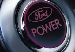 Прошивка, включение опций форд фокус2,3 ; мондео4 ; куга1,2 ; пробег +-
