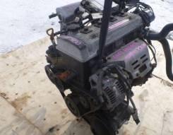 Продажа двигатель на Toyota Carina AT212 5A-FE