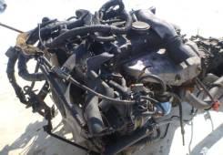 Продажа двигатель на Nissan Caravan Vrmge24 TD27