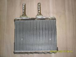 Радиатор отопителя. Nissan Bluebird Sylphy