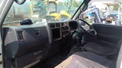Toyota Dyna. Продам грузовик самосвал, 3 500 куб. см., 2 000 кг.