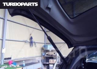 Амортизатор крышки багажника. Nissan Murano, TZ50, PNZ50, PZ50 Двигатели: QR25DE, VQ35DE