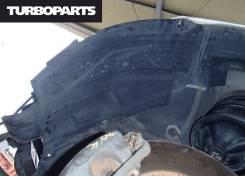 Подкрылок. Nissan Murano, TZ50, PNZ50, PZ50 Двигатели: QR25DE, VQ35DE