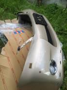 Бампер. Lexus HS250h, ANF10