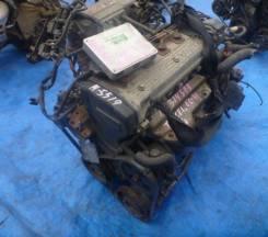 Продажа двигатель на Toyota 4E-FE