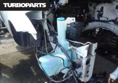 Бачок стеклоомывателя. Nissan Murano, TZ50, PNZ50, PZ50 Двигатели: QR25DE, VQ35DE