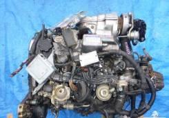 Продажа двигатель на Toyota Carina CT210 2C-T