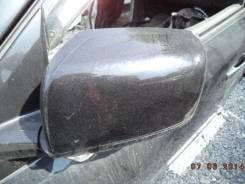 Зеркало заднего вида боковое. Nissan Murano, TZ50, PNZ50, PZ50 Двигатели: QR25DE, VQ35DE